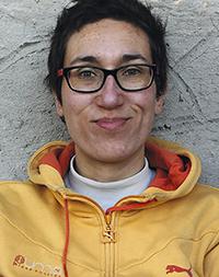 Amelia Fdez. Valledor