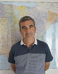 Imagen de Joaquín González Rodríguez